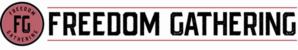 Freedom Gathering Logo